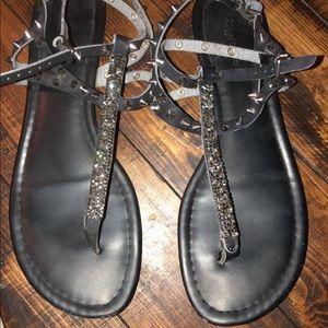 ZigiSoho Sandals